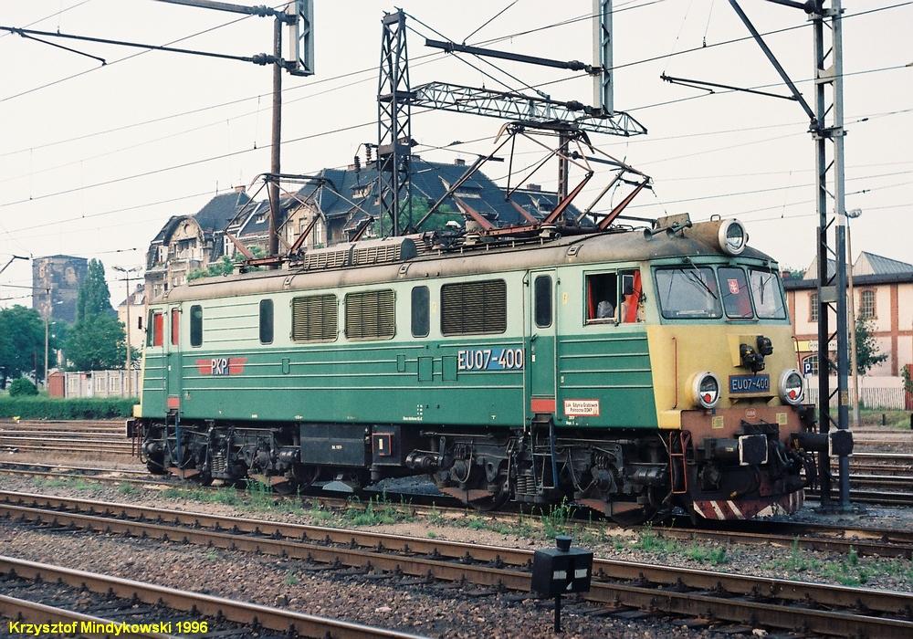 EU07-400.jpg