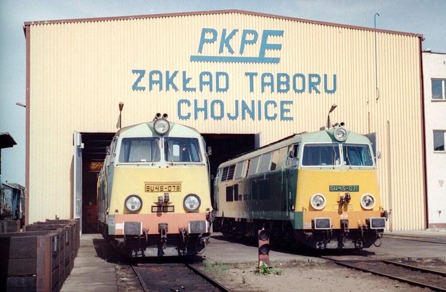 SU45-079071_CHOJNICE_30.07.1995.jpg